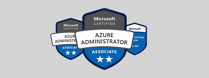Azure MCSE Exams Expert Foundations